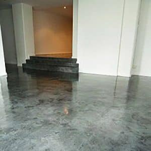 Concrete Overlay %%city%%