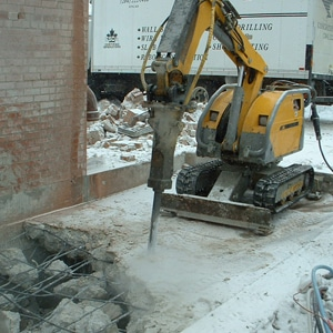 concrete removal %%city%%