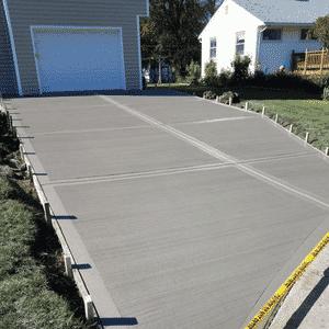 concrete replacement %%city%%