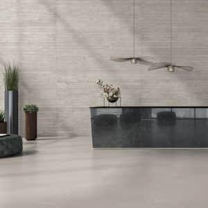 indoor concrete %%city%%