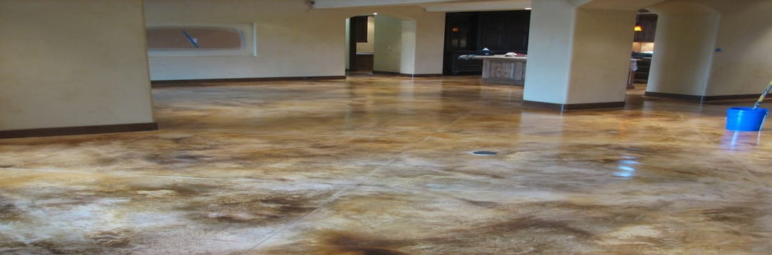 stained concrete %%city%%